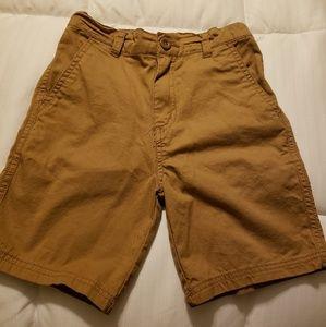 True Craft boys shorts